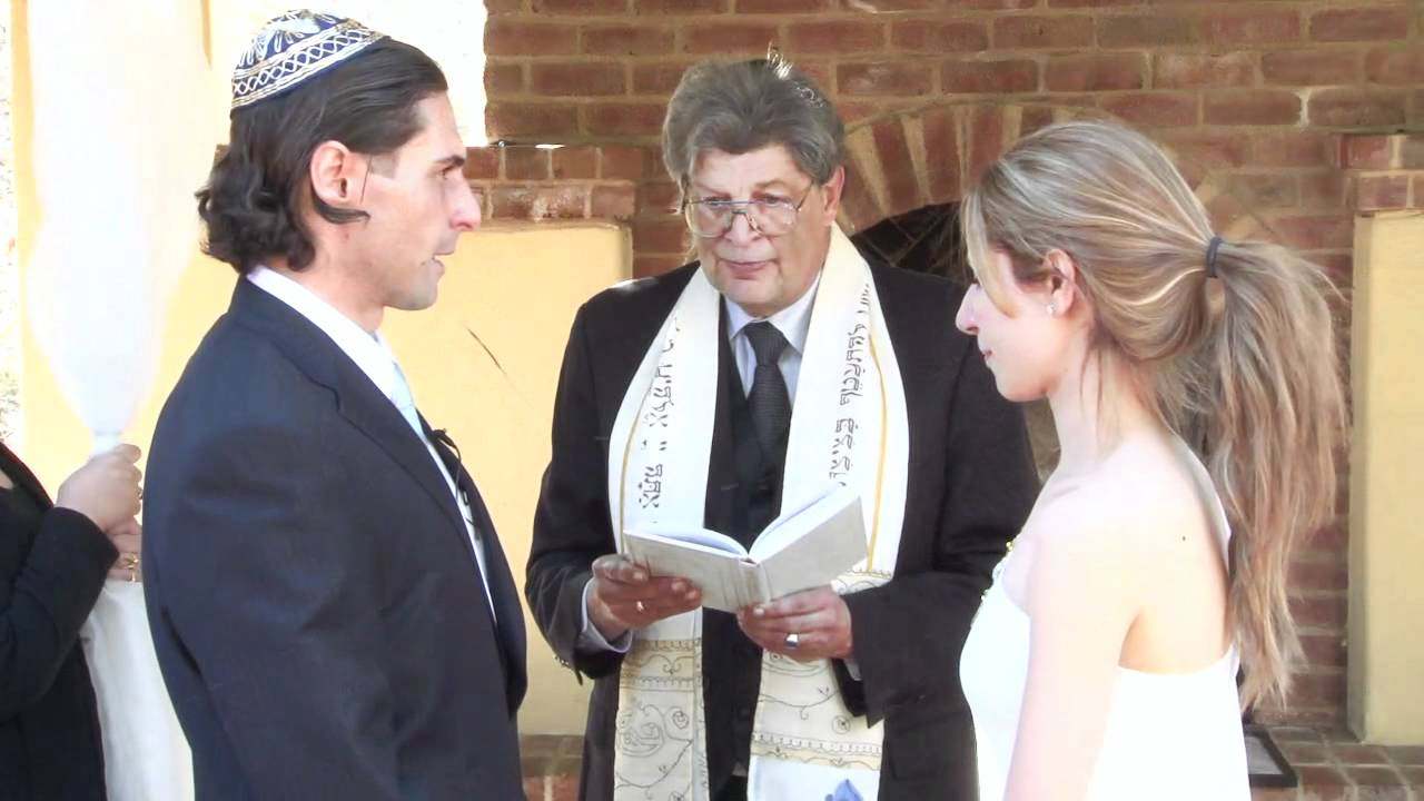 jewish cultural beliefs on interracial relationships
