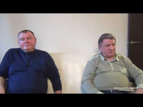 Российская Федерация захватила в заложники граждан СССР