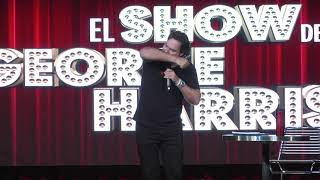 El Show de GH 24 Oct 2019 Parte 2