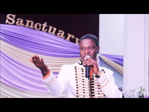 Kwadwo Ampong - Jordan