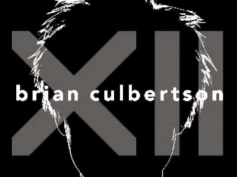 Brian Culbertson-Feelin' It (Featuring Chuck Brown)