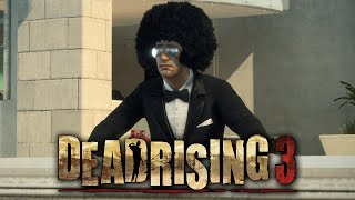 Dead Rising 3 [Part 8] - Can You Do Me Another Favor?