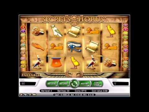 Видео Вулкан казино 11