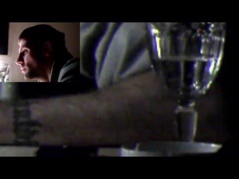 Лекарство от жизни (фильм 2) (2011)