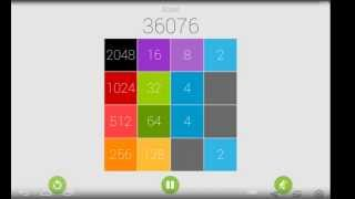 2048 - Japanese indie music: an analysis [#3 Road to 16384]