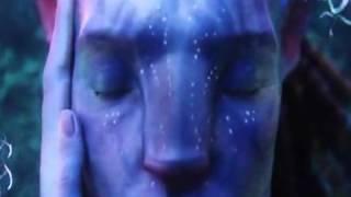Копия видео Фрагмент фильма Аватар(, 2014-11-18T20:38:52.000Z)