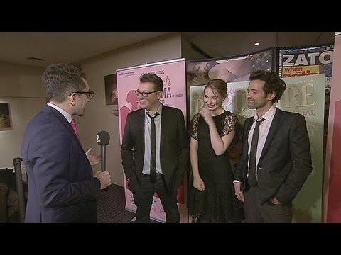 rendezvous-mit-dem-französischen-kino-in-london---cinema