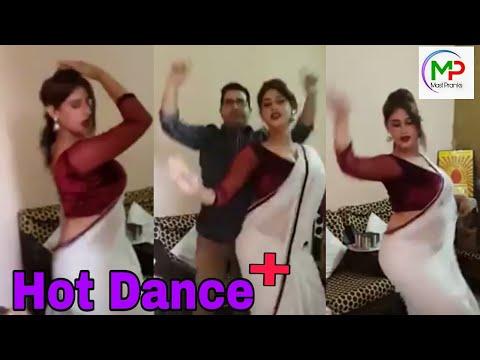 Rab kolo manga hor ki soniya sadiya duawa tenu ji #Hot_Dance