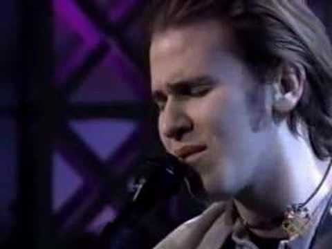Lifehouse - Breathing (Live)