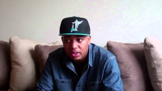 Part 3: Skyzoo sit down with Bad-Perm.com