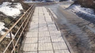 видео Советы по выбору тротуарной плитки