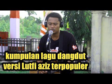 dangdut-koplo-terbaru-2020-full-album-pop-dangdut-dj-titok-terbaru-viral-dan-enak-di-dengar