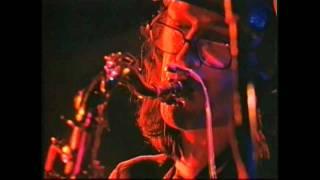 van der graaf generator scorched eartch belgium 1975 live hd