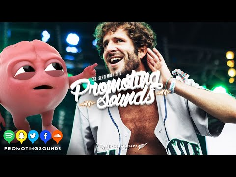 Lil Dicky x Brain - How Can U Sleep (ft. The Game)
