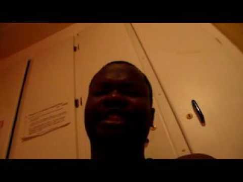 Fabiani caps - YouTube 8723dd2a677