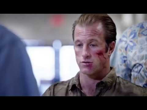 Hawaii Five0  Stand  Me
