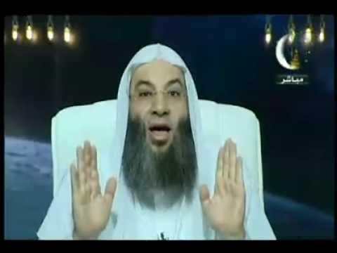 درس رائع للشيخ محمد حسان المداومة على التوبة و الاستغفار Youtube