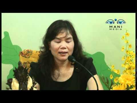 Phan Thi Bich Hang - The Gioi Khong Nhu Minh Nhin Thay ( 06/01/2012 ) phan 8.mp4