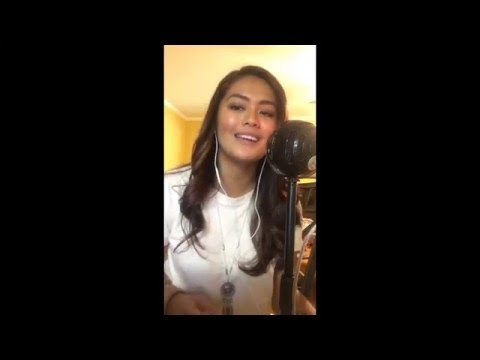 You by The Carpenters (Cover)