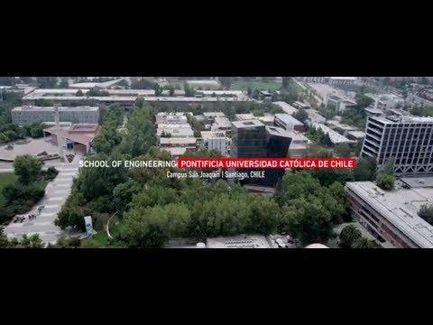 DILAB Engineering Design Initiative Video