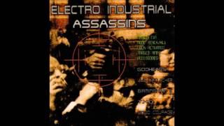 VA - Electro Industrial Assassins (1995) FULL COMPILATION