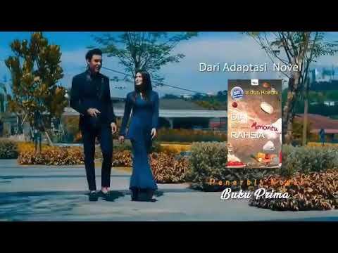 Opening Montaj | Dia Menantu Rahsia | Slot Akasia TV3 | Akan Datang