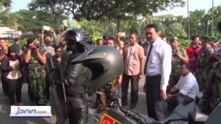 Ahok Bakal jadi Menteri? Ini Penjelasan Jokowi - JPNN.COM