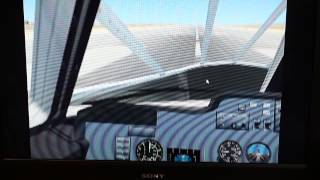 CONCORDE ADD ON REVIEW FOR MICROSOFT FLIGHT SIMULATOR X