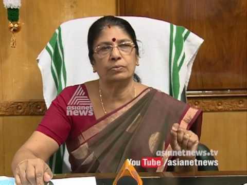 Thrissur in epidemic threat; പകര്ച്ചവ്യാധി ഭീഷണിയില്�...