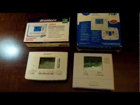 hqdefault?sqp= oaymwEWCKgBEF5IWvKriqkDCQgBFQAAiEIYAQ==&rs=AOn4CLCbBtRmIuB864a3HTGuWyNq4 nAsQ pro1iaq t631w 2 installation video youtube toptech model t855 thermostat wiring diagram at soozxer.org