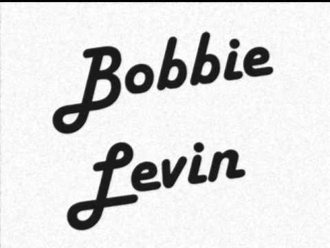 Bobbie Levin - Unconscious Mind instrumental