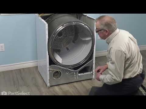 ge-dryer-repair---how-to-replace-the-safety-thermostat-(ge-#-we4m160)