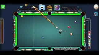 #miniclip 8 ball pool Bank shots 🎧✌👈🏼