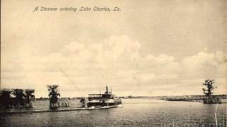 Play Lake Charles Shuffle