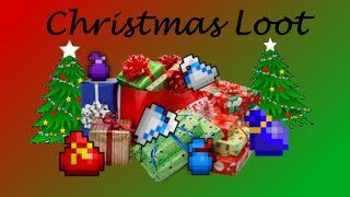 Merry Christmas guys :D i hosted a tomb 4 ot's/davys and 2 abbys/la...