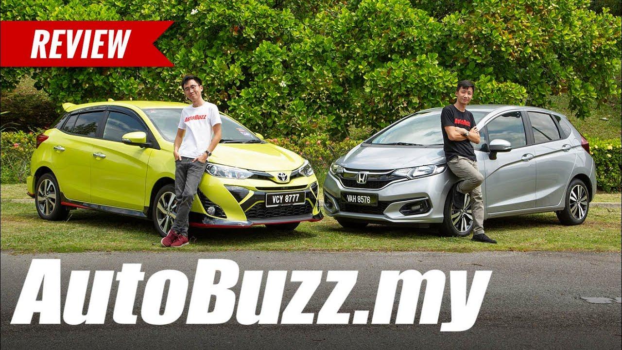 Kelebihan Toyota Jazz Murah Berkualitas