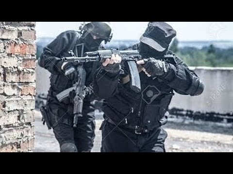 CIA Secrets Documentary - Shadow Warriors in Afghanistan   C