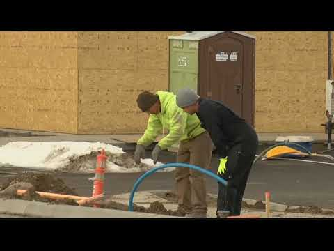 New businesses coming to Kalispell