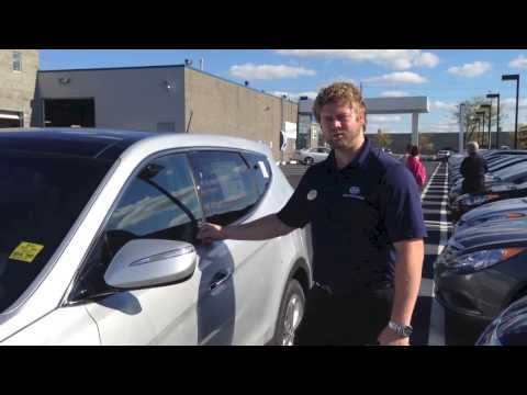 how to change remote battery in kia carnival 2017
