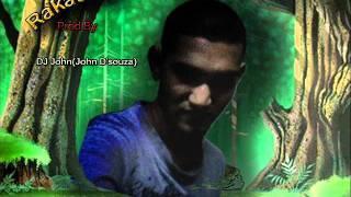 Rakataka Prod By DJ JohnProd By DJ John(John D'souza).wmv