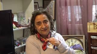 Gambar cover Malkaralı Ermeninin Memleket Hasreti / Մալքարացի հայու մը հայրենիքի կարօտը: / A Longing of Homeland