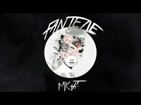 MKVT - Fantezie (Preview)