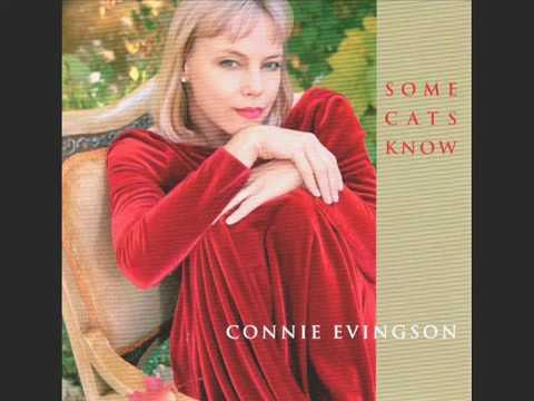 Bluesette - Connie Evingson