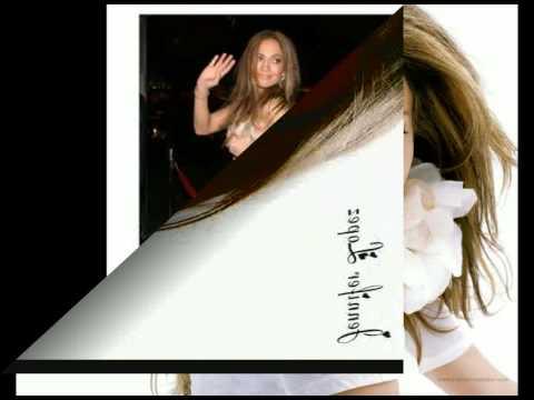 You belong to me - Jennifer Lopez