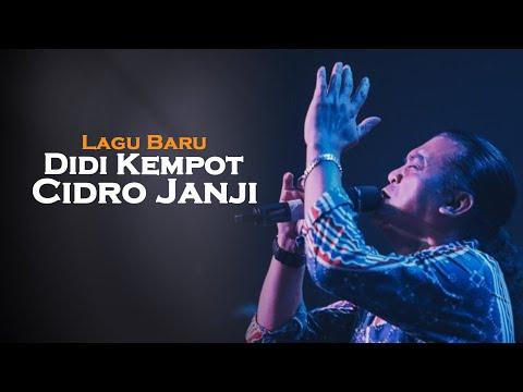 Download Didi Kempot – Cidro Janji Mp3 (5.0 MB)