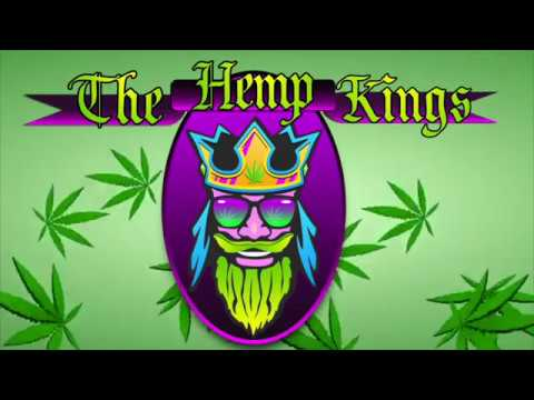 Cannabis Life Radio epsd 2