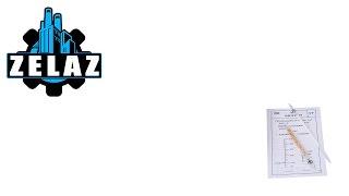 Трубка индикаторная на бензин(Подробнее:http://zelaz.ru/trubka-indikatornaya-na-benzin-ug-2.html купить Трубка индикаторная на бензин можно по тел:+7(495) 204-12-00, +7(472)..., 2016-10-25T06:36:42.000Z)