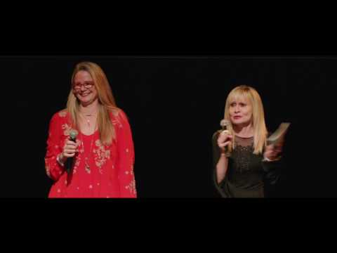 The TLC Foundation for BFRBs presents This Is My Brave - The Show, LA - full show