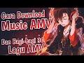 Download Lagu Untuk AMV Dan Bonus 30 Lagu AMV