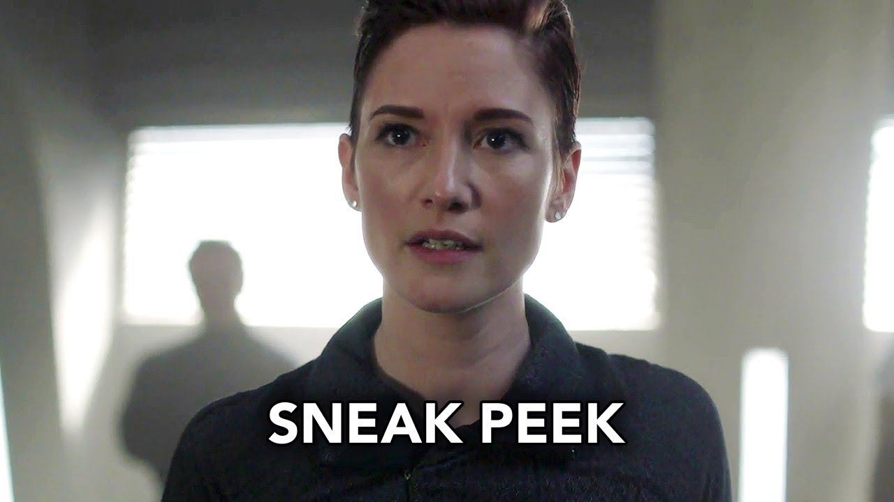 supergirl-4x01-sneak-peek-the-american-alien-hd-moves-to-sundays